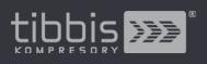 Tibbis kompresory